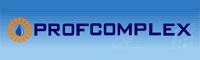 Profcomplex logo